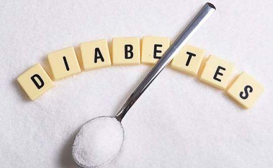 Sugar-and-diabetes