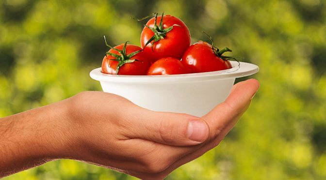 a-bowl-of-tomatoes