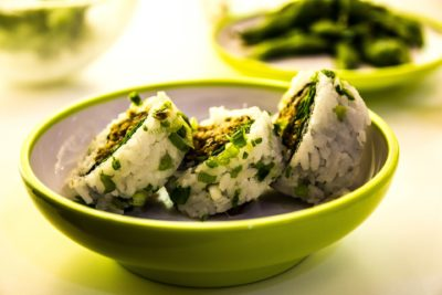 diet to delay menopause