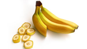 worst fruits for diabetics
