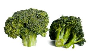 what causes diabetes? Eat broccoli to manage diabetes symptoms