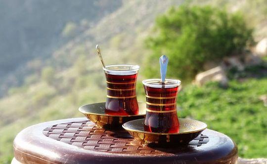 kurdistan-2788961_1920