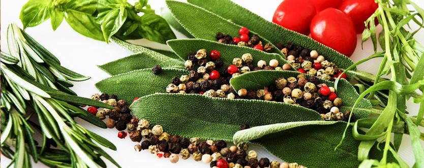 13 Healthy Foods for Your Winter Worries