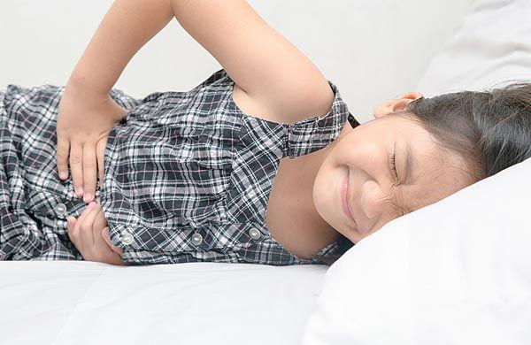 abdominal-colic