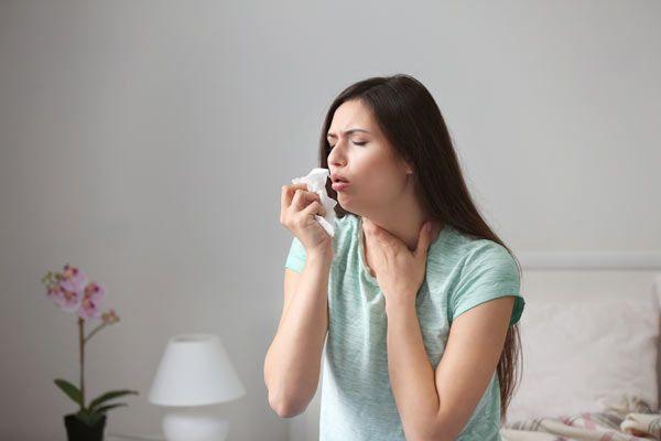 cough-cold-allergic