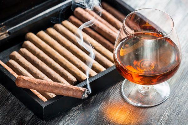 craving-for-alcohol-smoking