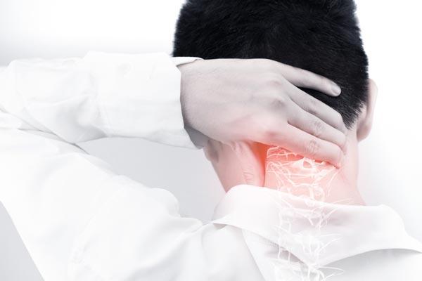 Spondylosis (Cervical and Lumbar)