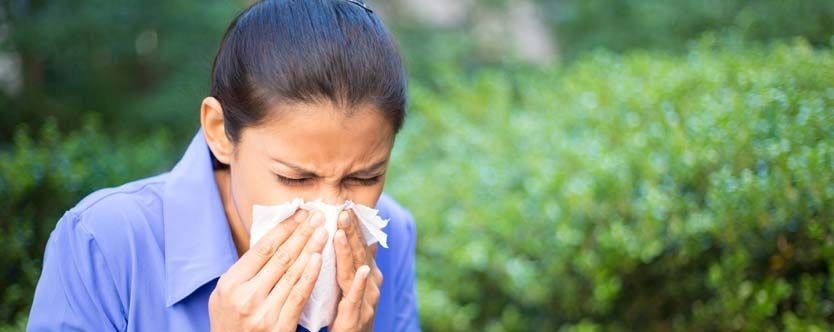 home-remedies-for-sinus-banner