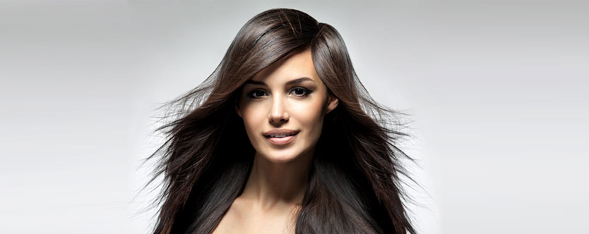 9 Best Natural Home Remedies for Hair fall