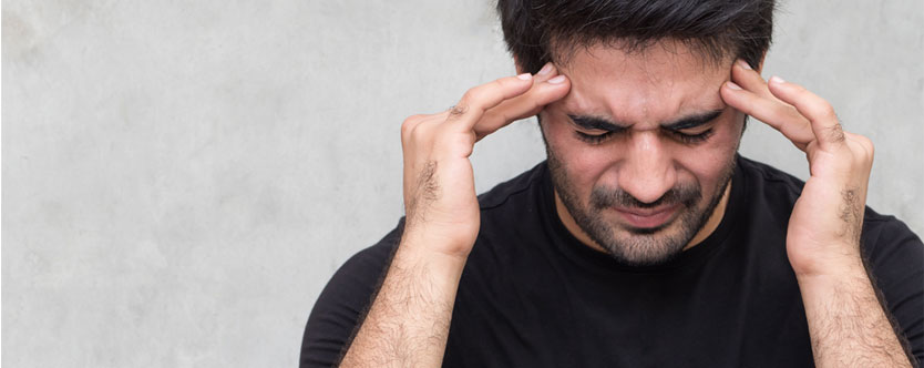 11 Natural Home Remedies to Manage Migraine Pain