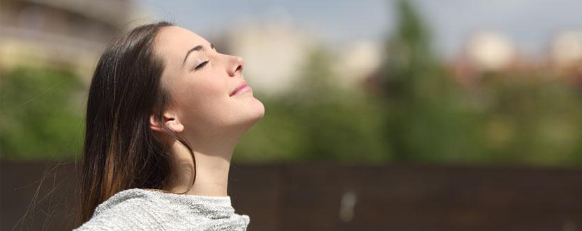 Migraine Diet: 22 Foods to Eat & Avoid