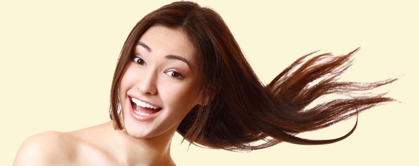 Types Of Hair Loss Trichotillomania Alopecia Areata Ht