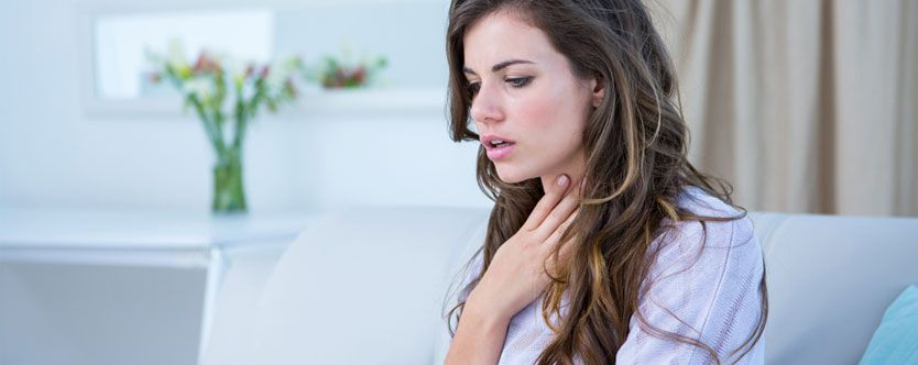 7type-of-asthma-symptoms-banner