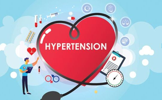 8management-hypertension