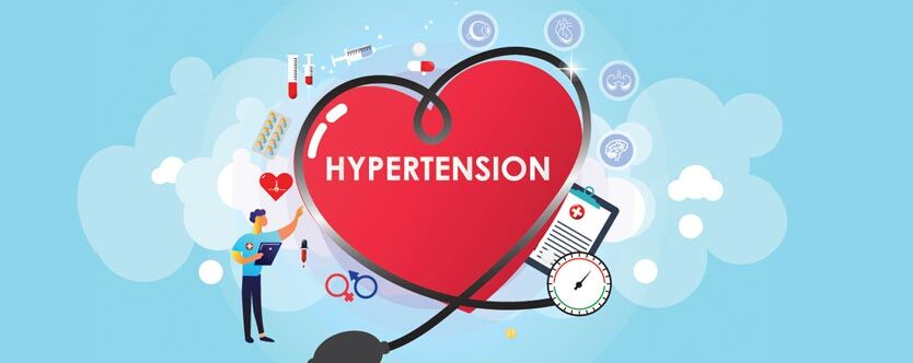 8management-hypertension
