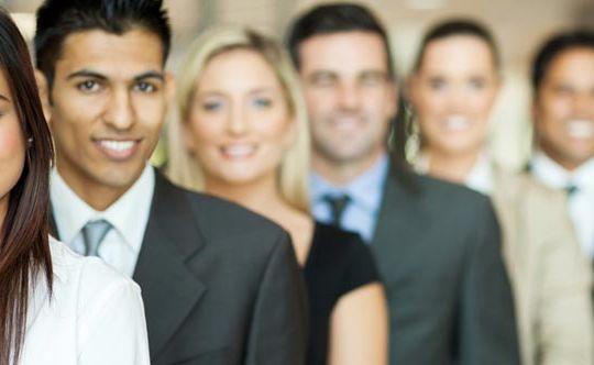Health-Advice-for-Corporate-Executives