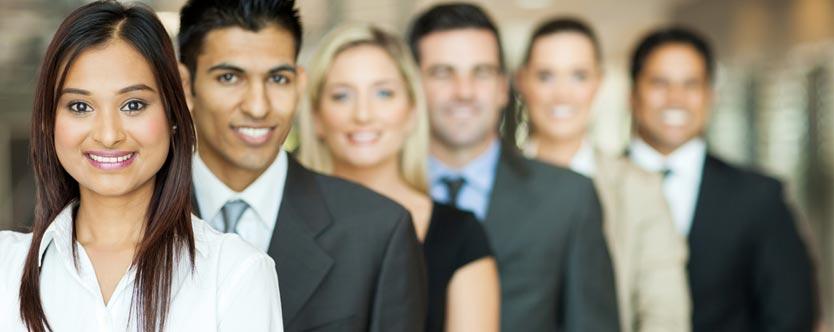 Health Advice for Corporate Executives