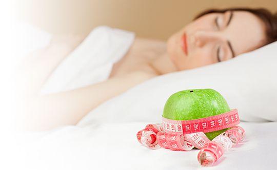 Diet-for-good-sleep-834x332-v1.1
