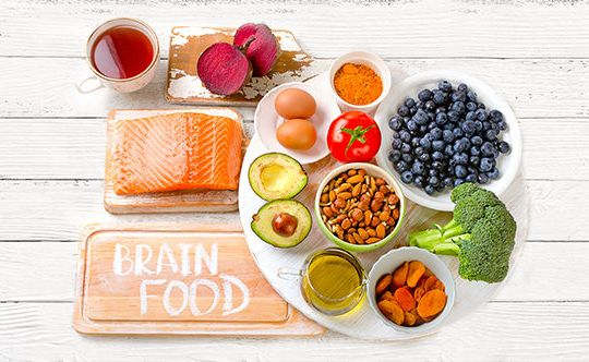 brain-foods-main-1-580x332