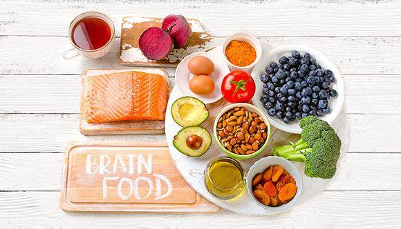 brain-foods-main-1-580x332