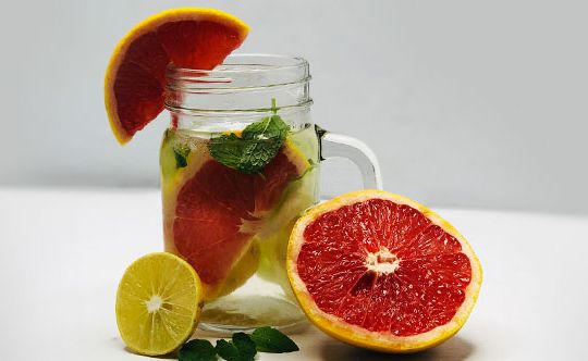 cucumber-mint-water