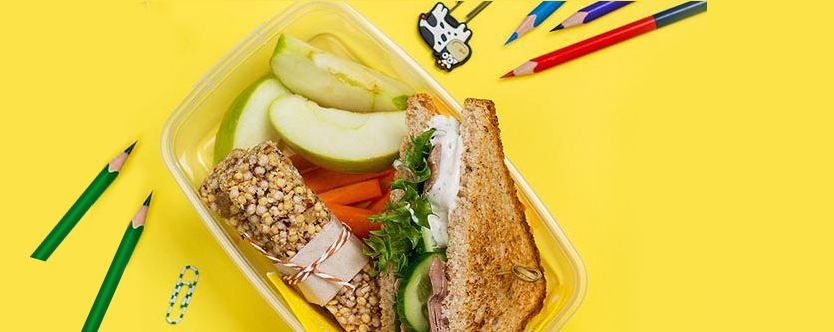 the exam diet what to eat to boost memory