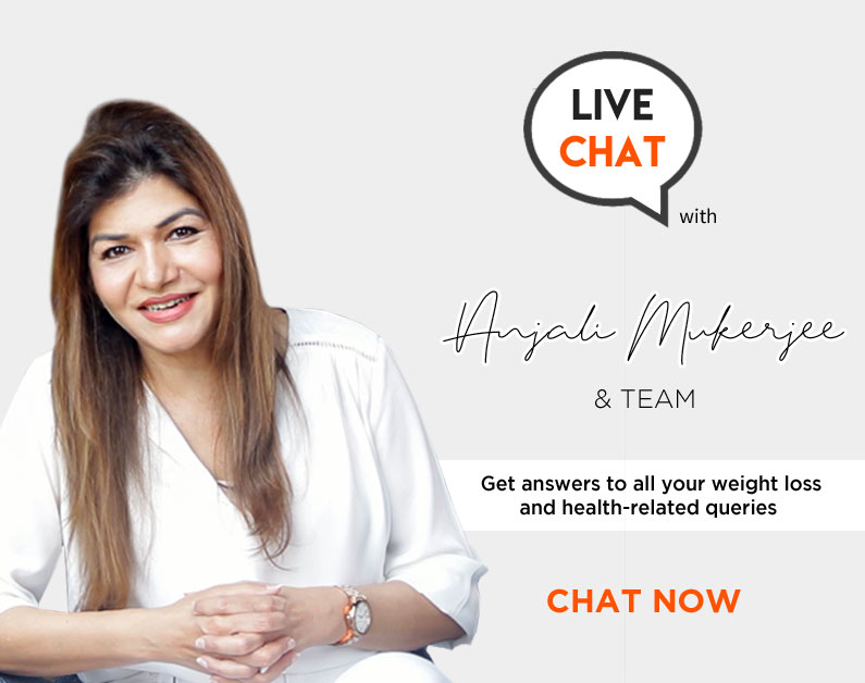 chat with anjali mukerjee