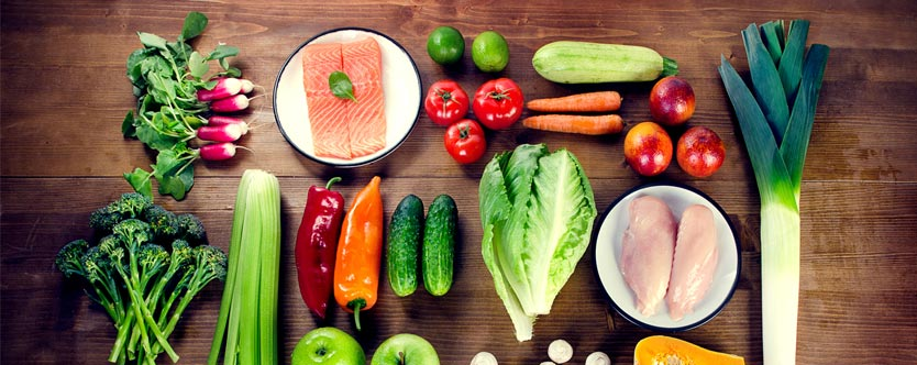 Best Foods For a Diabetic