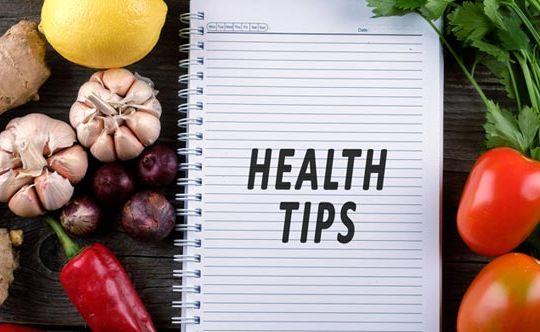 health-tips-for-diabeties-banner