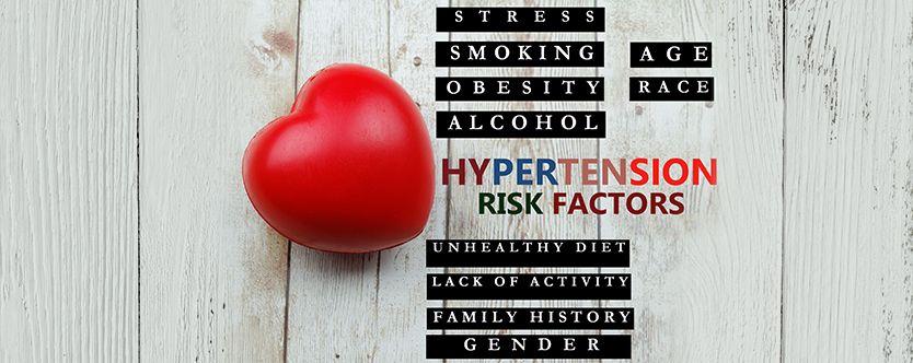 Featured-image-Hypertension-risk-factors.-Heart-shape-symbol-for-website