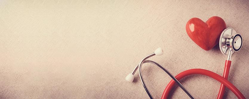 """Non strozzare il tuo cuore """"title ="""" Non strozzare il tuo cuore """"srcset ="""" https://www.health-total.com/wp-content/uploads/2019/06/Featured-image-for -website-01.jpg 834w, https://www.health-total.com/wp-content/uploads/2019/06/Featured-image-for-website-01-300x119.jpg 300w, https: // www .health-total.com / wp-content / uploads / 2019/06 / Featured-image-for-website-01-768x306.jpg 768w, https://www.health-total.com/wp-content/uploads/ 2019/06 / Featured-image-for-website-01-150x60.jpg 150w, https://www.health-total.com/wp-content/uploads/2019/06/Featured-image-for-website-01 -600x239.jpg 600w, https://www.health-total.com/wp-content/uploads/2019/06/Featured-image-for-website-01-580x231.jpg 580w """"sizes ="""" (larghezza massima : 834px) 100vw, 834px """"/> </figure>  <!-- Quick Adsense WordPress Plugin: http://quickadsense.com/ --> <div class="""