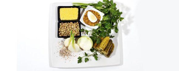 foods to manage acidity