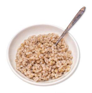 Best food for diabetics