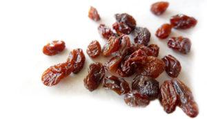 munakka for acidity