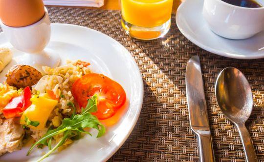 eggs-breakfast-main-image