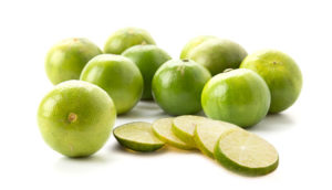 citrus fruits that causes heartburn