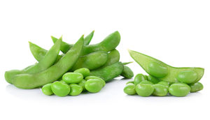 soya bean benefits for weight loss