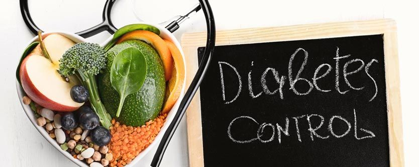 tips-to-typeIIdiabetes-featured-img-3