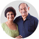 Healthcare at Home Plan for Retired Couples