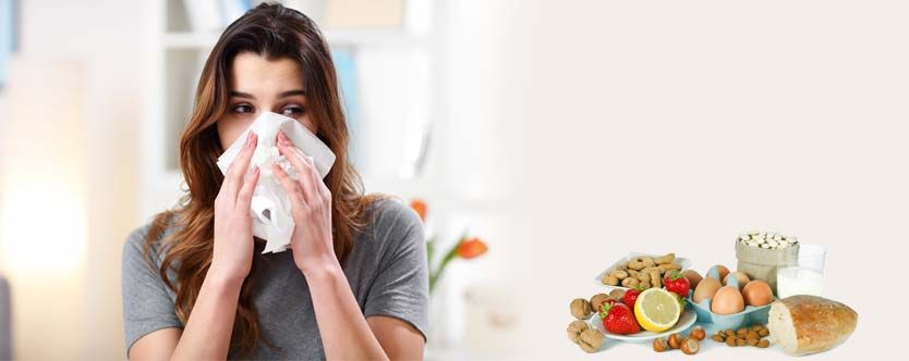 7common-food-allergies-banner