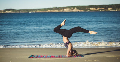 yoga poses for weight loss lose weight through yoga