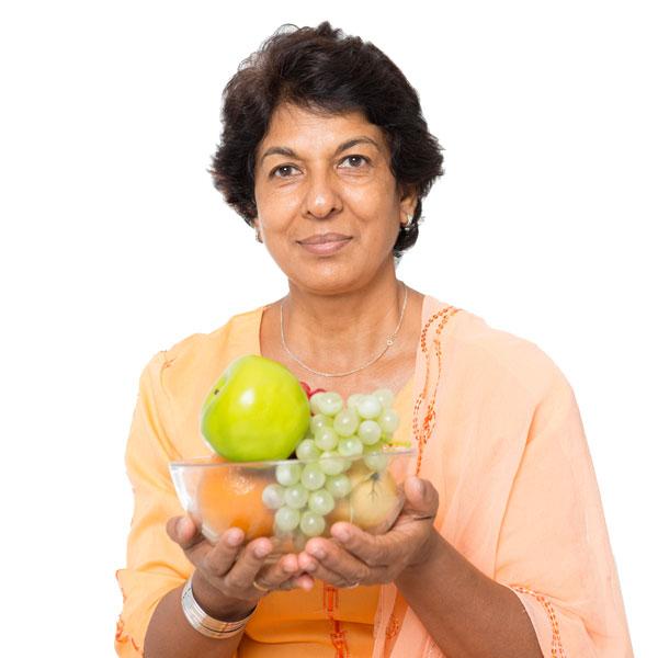 Diet Plan for Arthritis