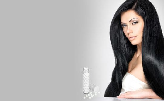 hm-for-hairfall-banner-580x332