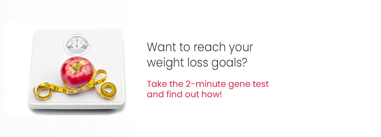 Nutrigenomics Diabetes DNA