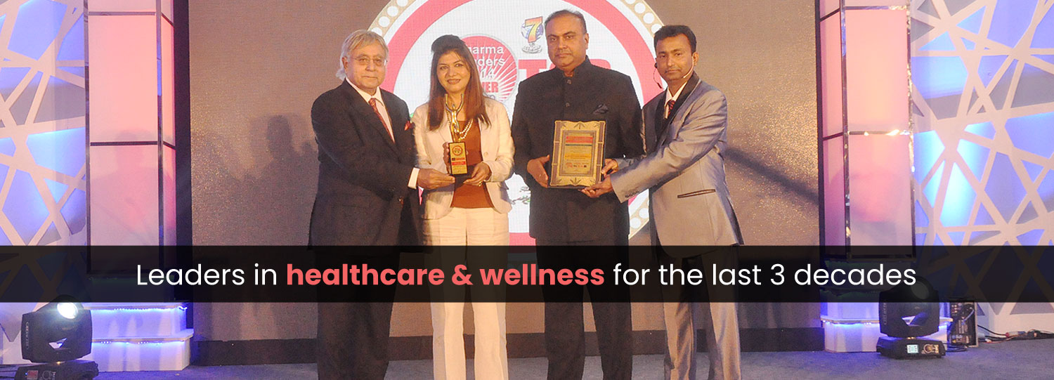 Management team - Leaders in Health Plans