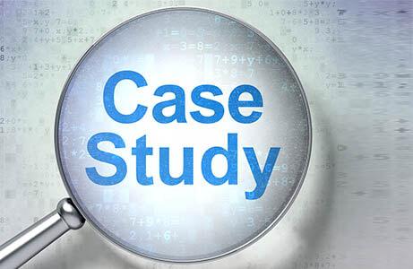 Health Plans - Case Studies