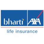 Health Plans - Corporate Clients | Bharti AXA