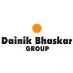 Health Plans - Corporate Clients | Dainik Bhaskar Group