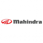 Health Plans - Corporate Clients | Mahindra