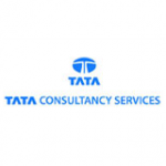 Health Plans - Corporate Clients | Tata Consultancy Services